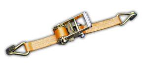 Sistemi di ancoraggio con nastro 35 mm / Norme EN 12195-2:2000