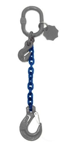 brache-ad-1-braccio-grado-100