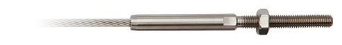 capicorda-filettati-di-acciaio-inox-aisi-316-def1104