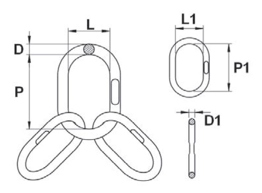 complessivi-per-brache-di-fune-di-acciaio-a-3-e-4-bracci-dis