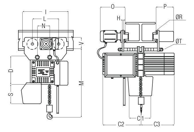 paranchi-elettrici-a-catena-con-carrello-elettrico-dis-2