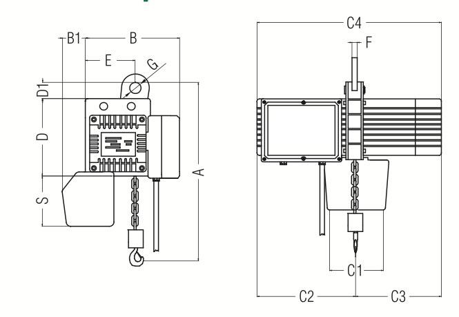 paranchi-elettrici-a-catena-con-gancio-di-sospensione-2-dis