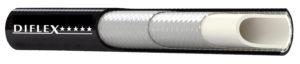 Tubi termoplastici SAE 100 R18 per carrelli elevatori