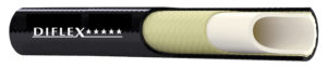 Tubi termoplastici SAE 100 R8