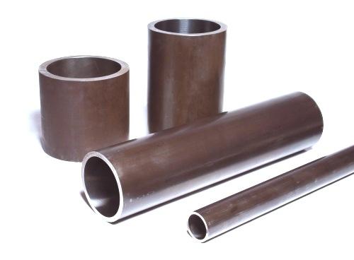 Canne per cilindri oleodinamici