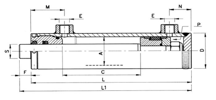 cilindri-doppio-effetto-standard-dis