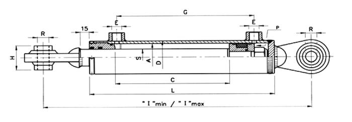 cilindri-per-terzi-punti-oleodinamici-dis