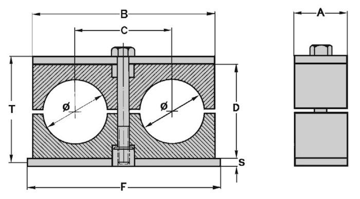 collare-fissatubo-serie-doppia-dis