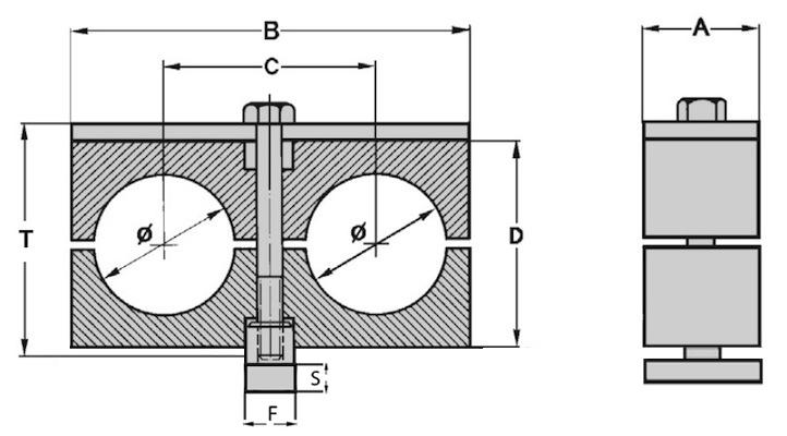 collare-fissatubo-serie-doppia-per-binario-dis-rev1