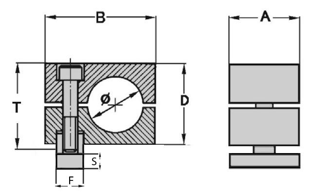 collare-fissatubo-serie-standard-per-binario-dis-a-rev1