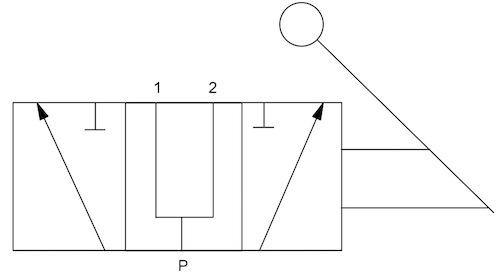 deviatore-di-flusso-a-tre-vie-r3v-corpo-di-ghisa-dis-2