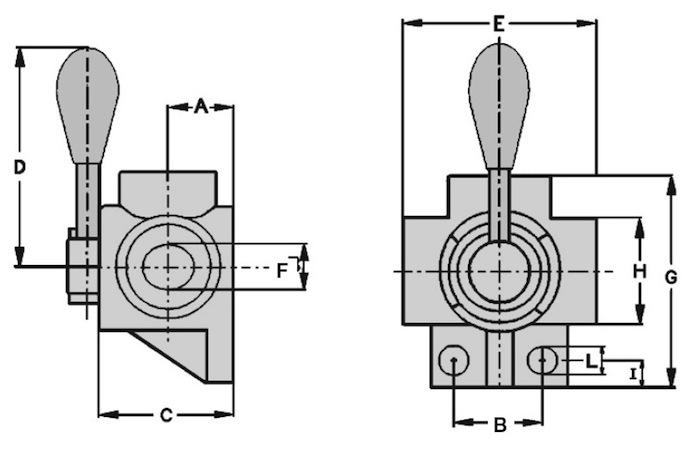 deviatore-di-flusso-a-tre-vie-r3v-corpo-di-ghisa-dis