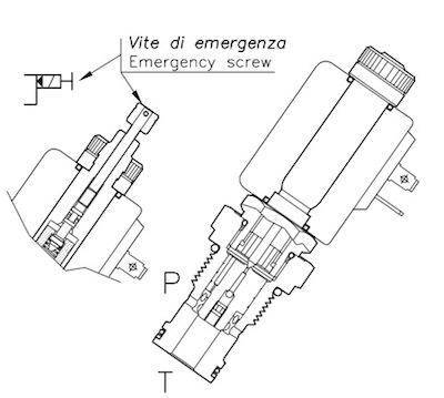 elettrovalvola-a-cartuccia-a-2-vie-pilotata-serie-ve-80-dis4