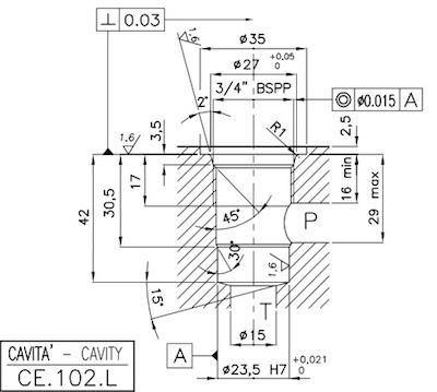 elettrovalvola-a-cartuccia-a-2-vie-pilotata-serie-ve-80-dis6