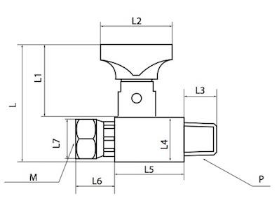 esclusori-per-manometro-ELFT290