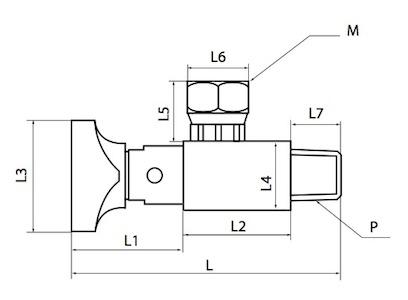 esclusori-per-manometro-ELFT291