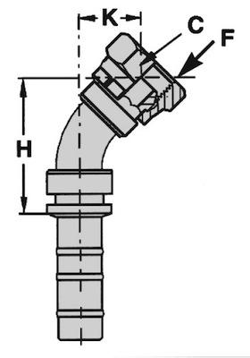 femmina-45-gas-cilindrico-ogiva-60-powertrak-dis