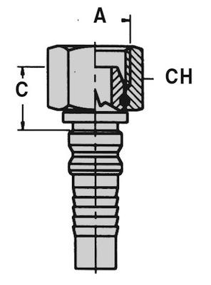femmina-diritta-gas-cilindrico-ogiva-60-interlock-dis