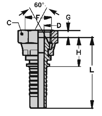 femmina-diritta-gas-cilindrico-ogiva-60-mtk-dis