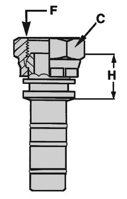 femmina-diritta-gas-cilindrico-ogiva-60-powertrak-dis