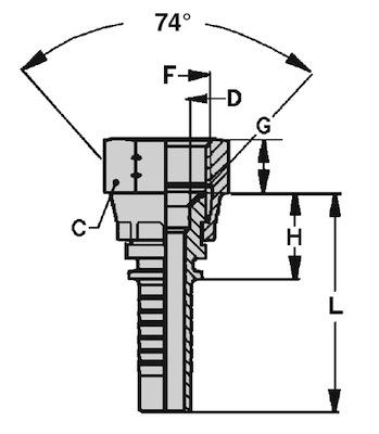 femmina-diritta-jic-svasata-74-standard-dis