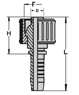 femmina-per-idropulitrici-22x15-14-standard-dis