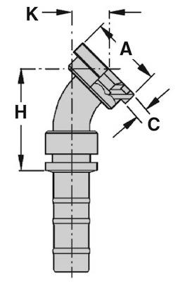 flangia-45-sae-j518-3000-psi-codice-61-powertrak-dis