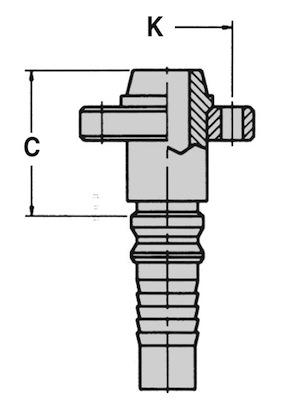 flangia-femmina-diritta-poclain-a-2-fori-interlock-dis