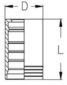 ghiere-interlock-per-tubi-4sh-skive-dis