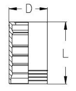 ghiere-interlock-per-tubi-r13-double-skive-dis