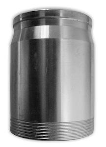 Ghiere POWERSPEED per tubi R13 / R15 - skive