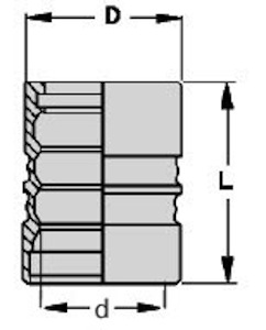 ghiere-powertrak-per-tubi-4sh-skive-dis