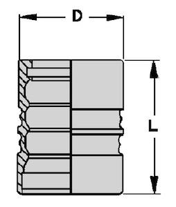 ghiere-powertrak-per-tubi-r13-skive-dis