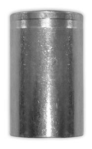 Ghiere NO-SKIVE per tubi termoplastici MTK