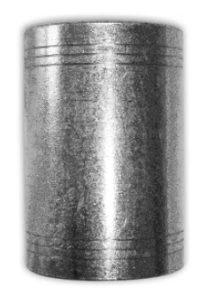Ghiere speciali per tubi waterblast - double skive