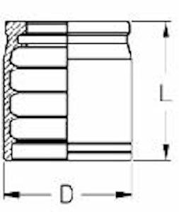 ghiere-standard-per-tubi-1sc-no-skive-dis
