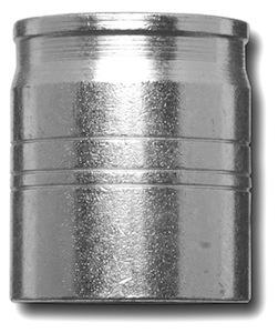 Ghiere standard per tubi 1SN / R1AT / 2SN / R2AT / 2SC - skive