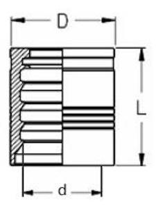ghiere-standard-per-tubi-4sp-4sh-skive-dis