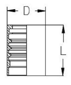 ghiere-standard-per-tubi-r6-r7-r8-dk1-no-skive-dis