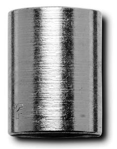 Ghiere standard per tubi R6 / R7 / R8 / DK1 - no skive