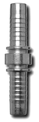 giunzione-tubo-tubo-diritta-standard