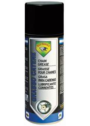 Grasso Catene spray