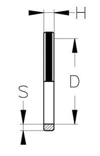 guarnizioni-speciali-dring-per-flange-supercat-dis