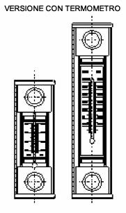 indicatori-di-livello-temperatura-dis3