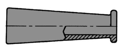 manicotto-di-gomma-per-idropulitrici-dis