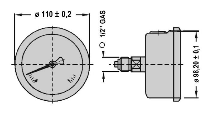 manometro-dn-100-attacco-posteriore-e-accessori-dis-2