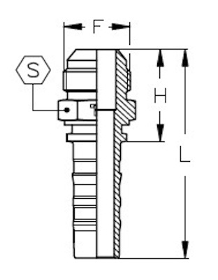 maschio-jic-cono-74-powerspeed-dis
