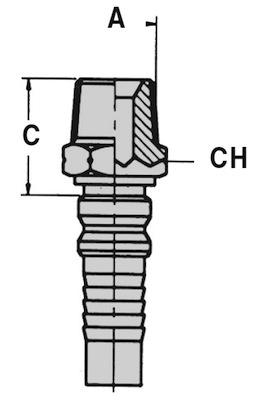 maschio-nptf-svasato-60-interlock-dis