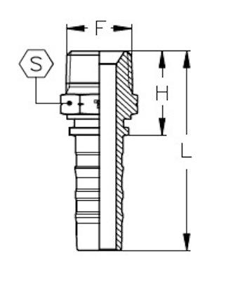 maschio-nptf-svasato-60-powerspeed-dis