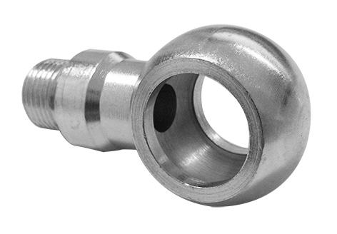 occhio-filettato-gas-cilindrico-con-battuta-img